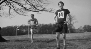 18-08-16 VIEW(Richardson 1962) The Loneliness of the Long Distance Runner pic 4