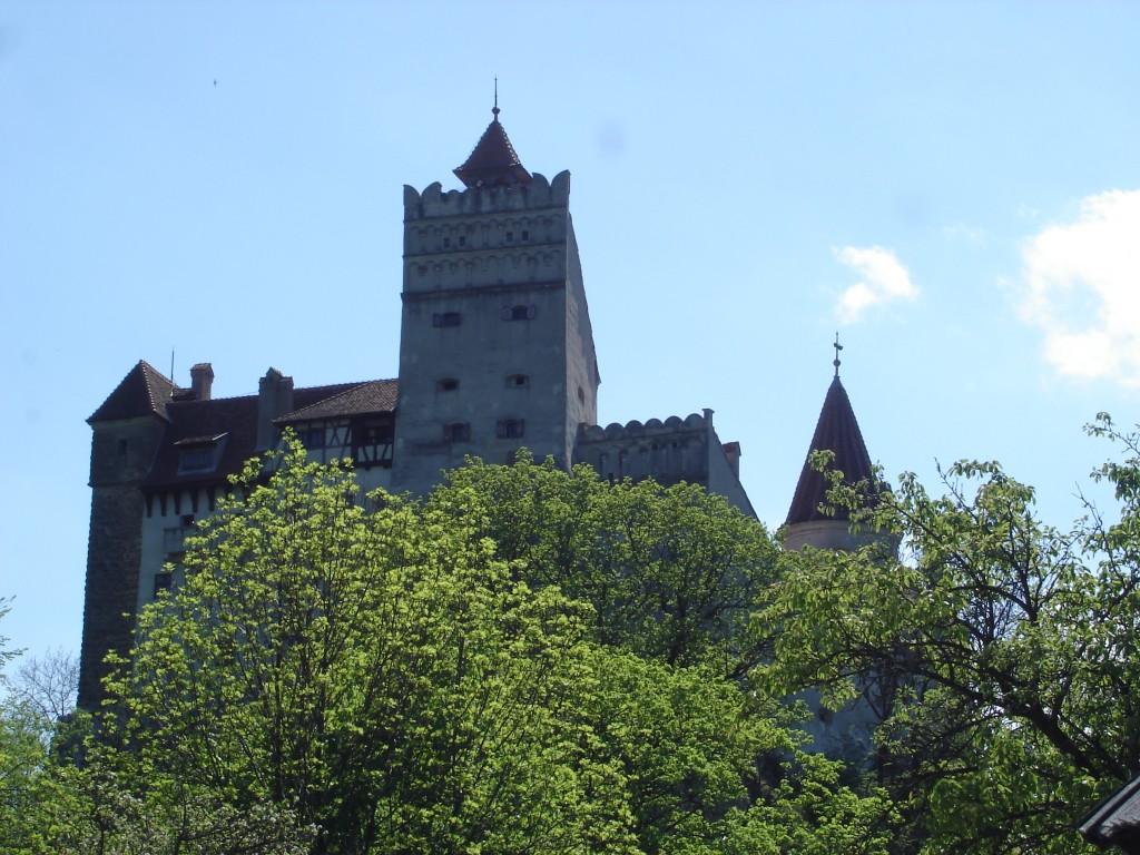 07-05-15 A Bran Castle Gallery pic 1