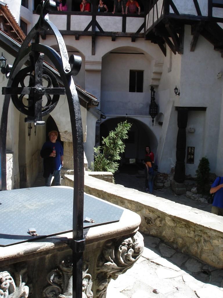07-05-15 A Bran Castle Gallery pic 3
