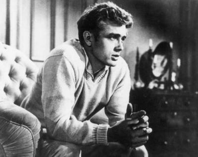 EAST OF EDEN (Kazan 1955) | PhilPaine.