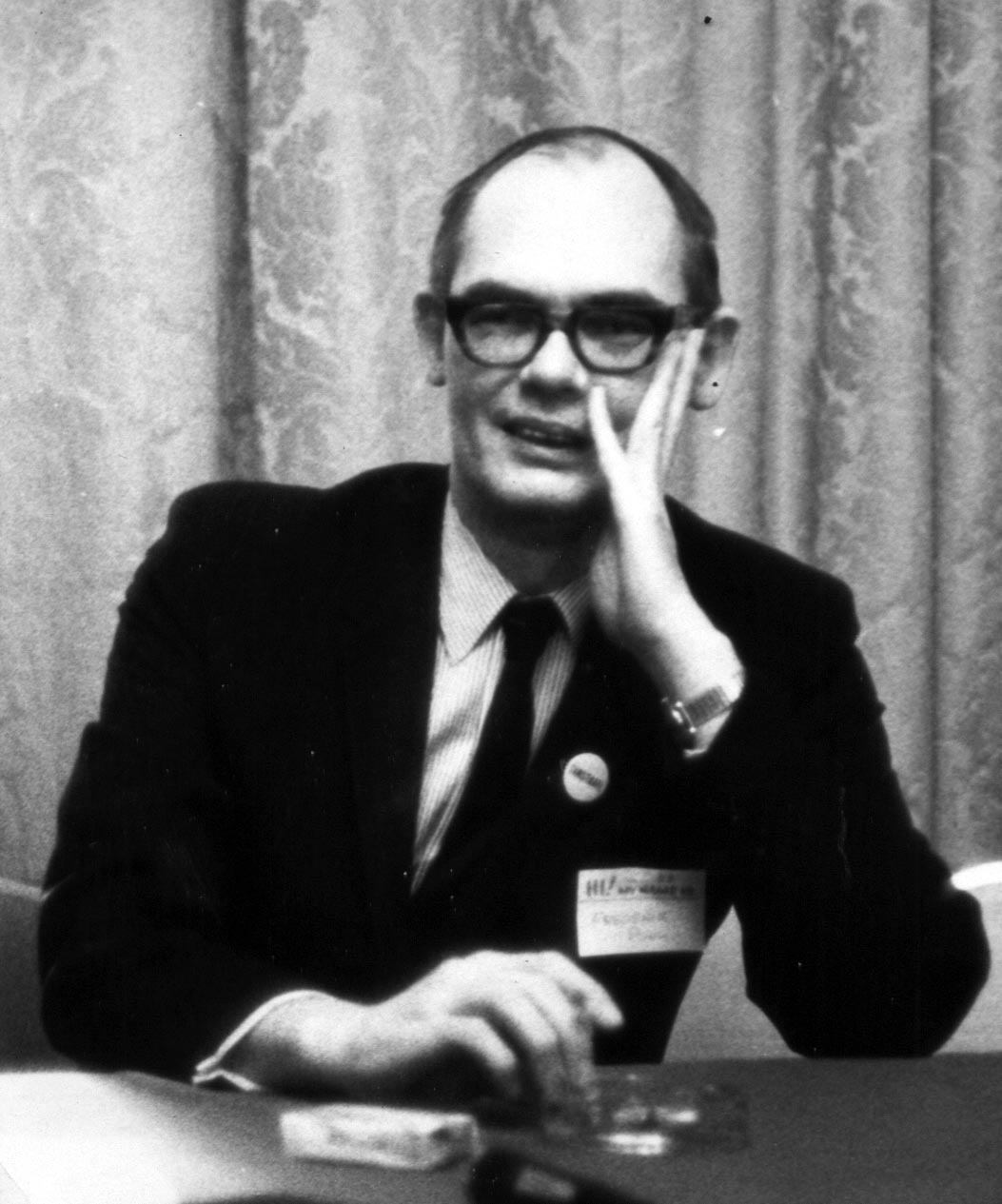 Frederik Pohl Frederik Pohl Book Authors
