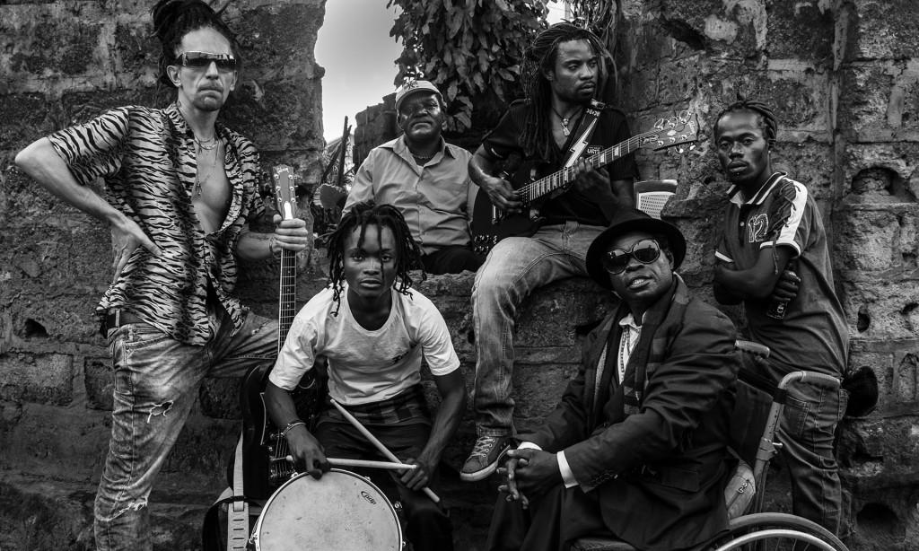15-12-28 LISTENING Mbongwana Star
