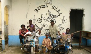 15-12-28 LISTENING Staff Benda Bilili