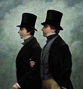 Lafontaine & Baldwin