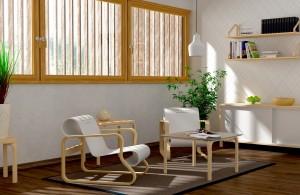 16-03-02 BLOG Aalto room