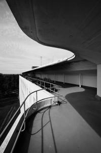 16-03-02 BLOG Aalto sanatorium