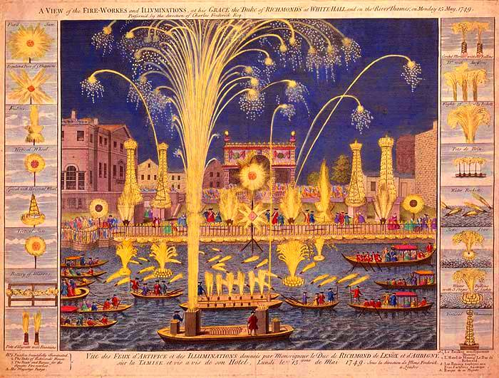 16-05-31 MUS Fireworks