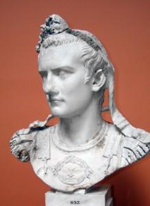 16-07-27 BLOG Caligula