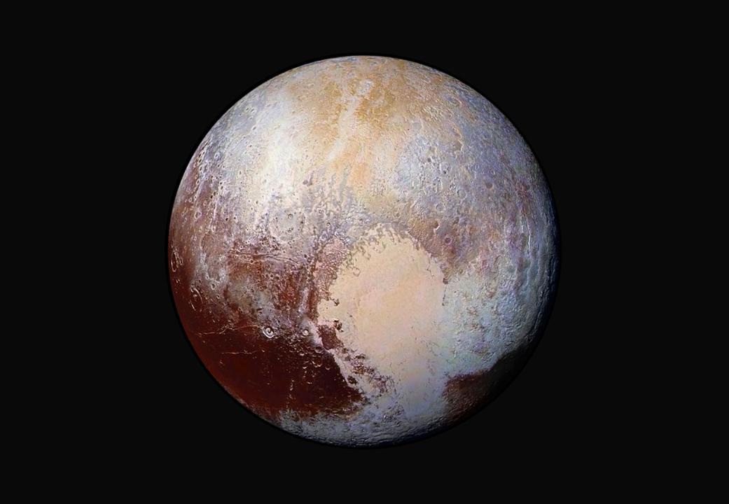 18-04-28 BLOG Pluto