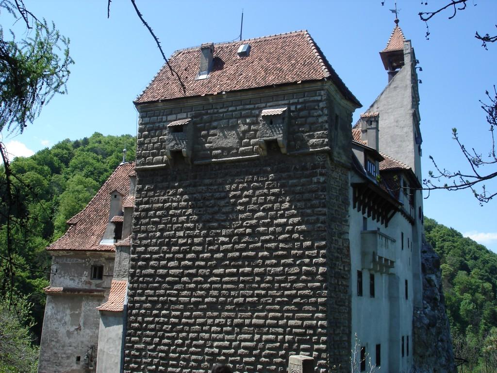 07-05-15 A Bran Castle Gallery pic 9